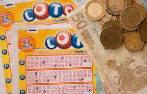 jouer loto